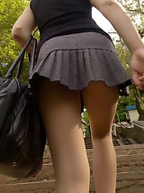 23 pictures - upskirt times picture gallery