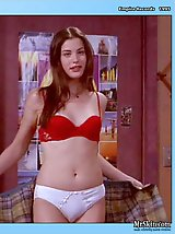 8 pictures - Liv Tyler